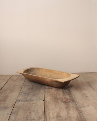 Wood Bowl<img class='new_mark_img2' src='https://img.shop-pro.jp/img/new/icons5.gif' style='border:none;display:inline;margin:0px;padding:0px;width:auto;' />