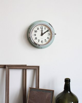 SEIKO Wall Clock<img class='new_mark_img2' src='https://img.shop-pro.jp/img/new/icons5.gif' style='border:none;display:inline;margin:0px;padding:0px;width:auto;' />