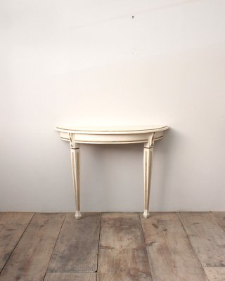 Console Table<img class='new_mark_img2' src='https://img.shop-pro.jp/img/new/icons5.gif' style='border:none;display:inline;margin:0px;padding:0px;width:auto;' />