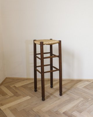 High Stool.a <img class='new_mark_img2' src='https://img.shop-pro.jp/img/new/icons5.gif' style='border:none;display:inline;margin:0px;padding:0px;width:auto;' />