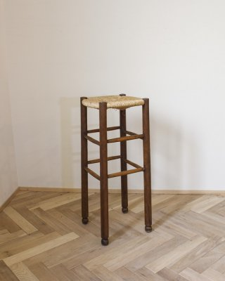 High Stool.c<img class='new_mark_img2' src='https://img.shop-pro.jp/img/new/icons5.gif' style='border:none;display:inline;margin:0px;padding:0px;width:auto;' />