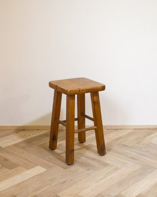 Stool.a<img class='new_mark_img2' src='https://img.shop-pro.jp/img/new/icons5.gif' style='border:none;display:inline;margin:0px;padding:0px;width:auto;' />