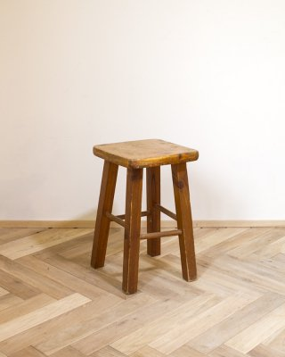 Stool.b<img class='new_mark_img2' src='https://img.shop-pro.jp/img/new/icons5.gif' style='border:none;display:inline;margin:0px;padding:0px;width:auto;' />