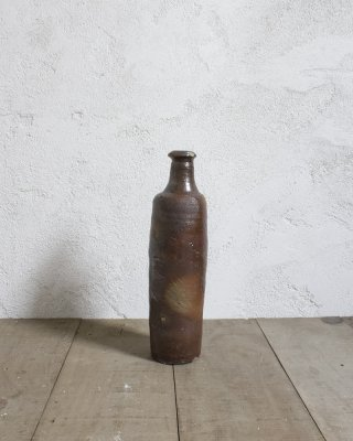 """""""Gers""""Terracotta Bottle (1850`s)  <img class='new_mark_img2' src='https://img.shop-pro.jp/img/new/icons5.gif' style='border:none;display:inline;margin:0px;padding:0px;width:auto;' />"""