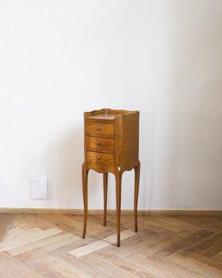 Night Cabinet