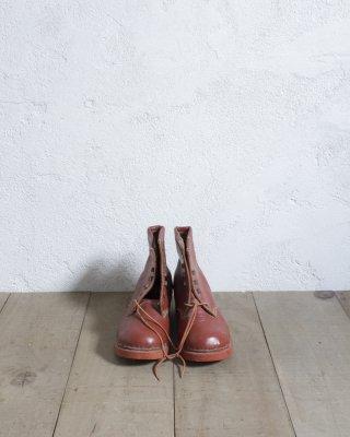 レザーシューズ  Leather shoes