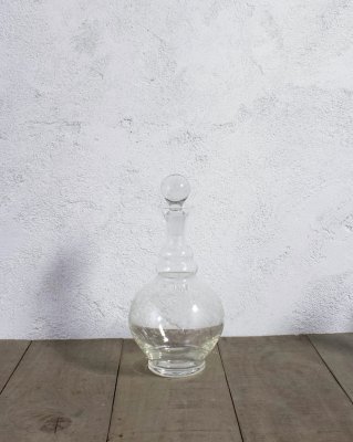 Decanter <img class='new_mark_img2' src='https://img.shop-pro.jp/img/new/icons5.gif' style='border:none;display:inline;margin:0px;padding:0px;width:auto;' />