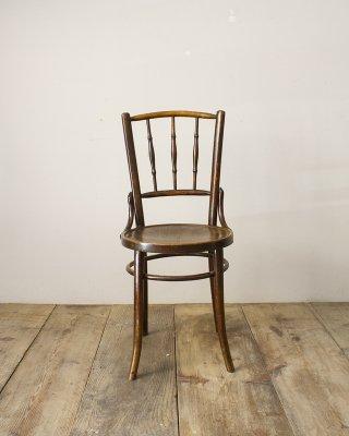 Bentwood Chair.b