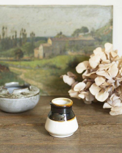 花器  Ceramic Vase