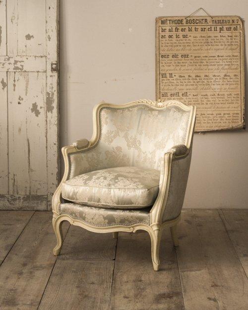 クッションソファ  cushion sofa