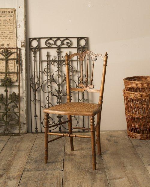 ラタンチェア  Ratten Chair