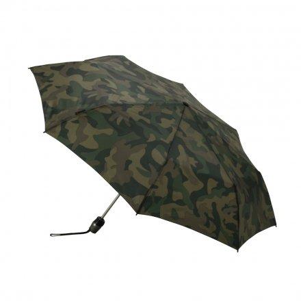 T.200 Woodland Camouflage