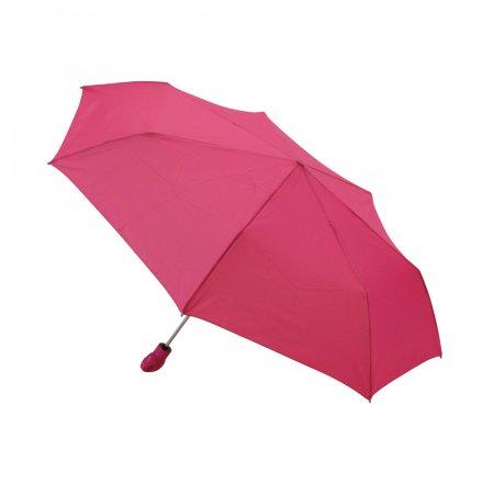 FLOYD Pink