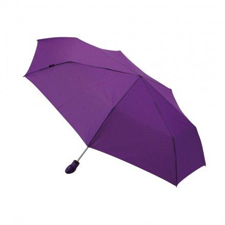 FLOYD Purple