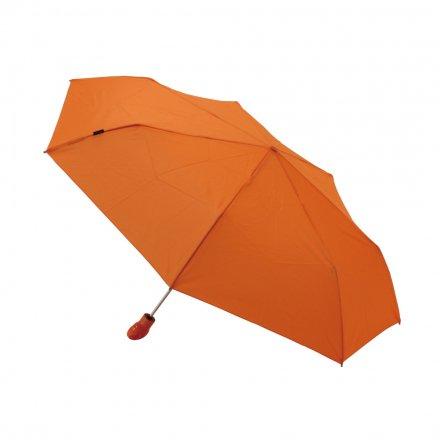 FLOYD Orange