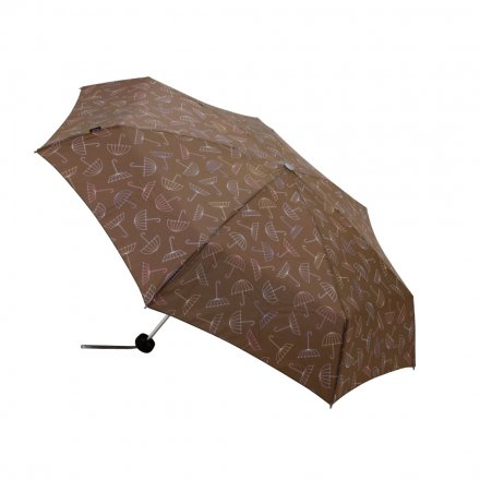 Piccolo 7 Limited Umbrella
