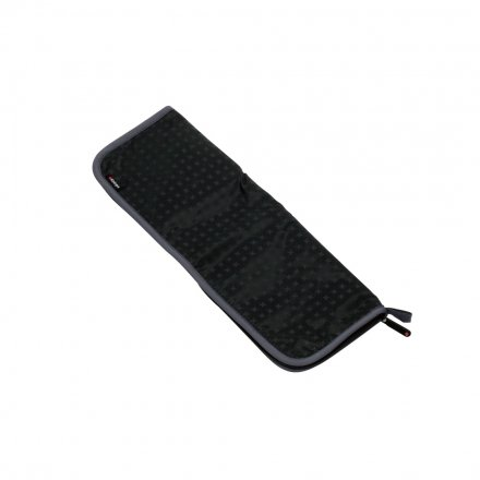 Dry Bag Mat Cross