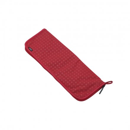 <img class='new_mark_img1' src='https://img.shop-pro.jp/img/new/icons1.gif' style='border:none;display:inline;margin:0px;padding:0px;width:auto;' />Dry Bag Trusty Red Mat Cross