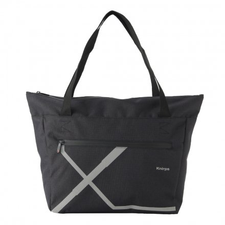 <img class='new_mark_img1' src='https://img.shop-pro.jp/img/new/icons1.gif' style='border:none;display:inline;margin:0px;padding:0px;width:auto;' />Tote Bag Black