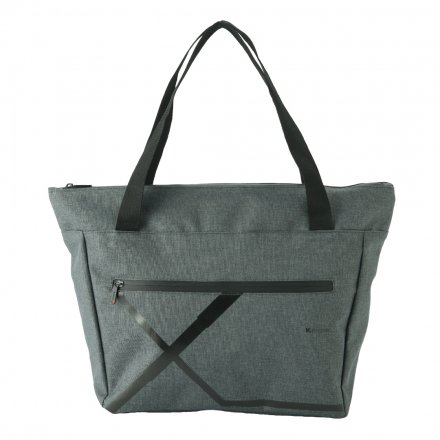 <img class='new_mark_img1' src='https://img.shop-pro.jp/img/new/icons1.gif' style='border:none;display:inline;margin:0px;padding:0px;width:auto;' />Tote Bag Dark Gray