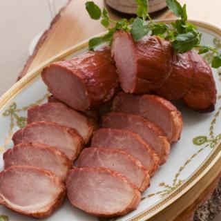 炭焼きみそ漬け焼豚(5パックセット)