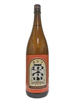 純米吟醸 生酛ラヂオ正宗1800ml