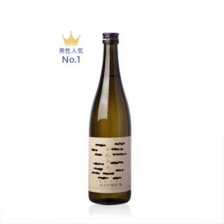 ふわふわ。 純米吟醸酒720ml