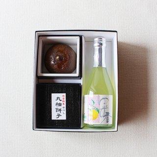 雅柚子 八十番
