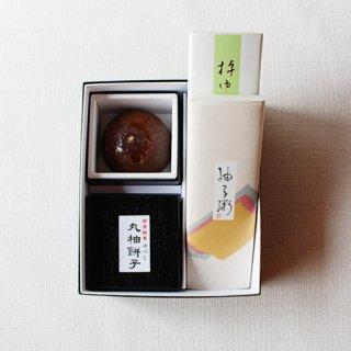 雅柚子 八十四番