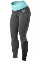 <img class='new_mark_img1' src='https://img.shop-pro.jp/img/new/icons24.gif' style='border:none;display:inline;margin:0px;padding:0px;width:auto;' />BB SHAPED TIGHTS ANTHRACITE bleu