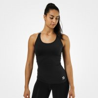 Better Bodies Performance shape top Black
