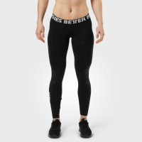 <img class='new_mark_img1' src='https://img.shop-pro.jp/img/new/icons24.gif' style='border:none;display:inline;margin:0px;padding:0px;width:auto;' />Better Bodies Kensington leggings