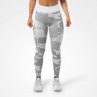<img class='new_mark_img1' src='https://img.shop-pro.jp/img/new/icons24.gif' style='border:none;display:inline;margin:0px;padding:0px;width:auto;' />Better Bodies Camo high tights