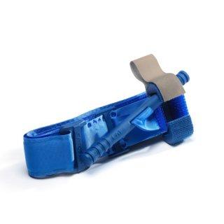 止血帯  C-A-T ターニケット(Gen7)ブルー