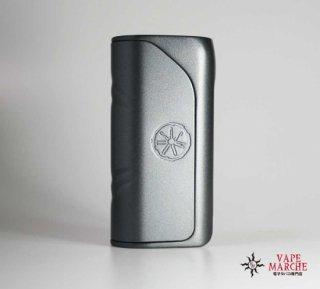 ASMODUS「Colossal 80W Box Mod」