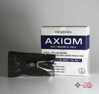 INNOKIN「AXIOM」0.5Ω 1set(5pcs)