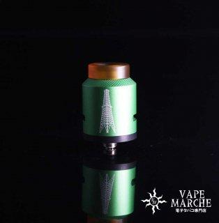Rig MODS「MODEL 41 RDA 24mm」