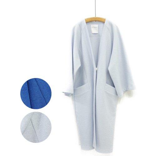 【最終価格】【SALE40%オフ】SI HIRAI スーヒライ<br>kimono coat<br>送料無料/日本