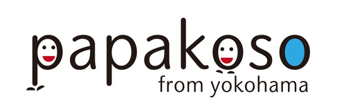 papakoso(パパコソ) OFFICIAL WEB SHOP