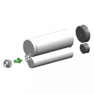 Micoat™スプレーシステム用カートリッジセット3:1(1000ml)