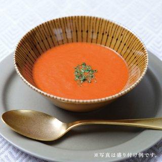 完熟トマトのスープ [6食セット]