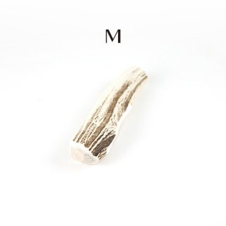 エゾ鹿の角【Mサイズ】