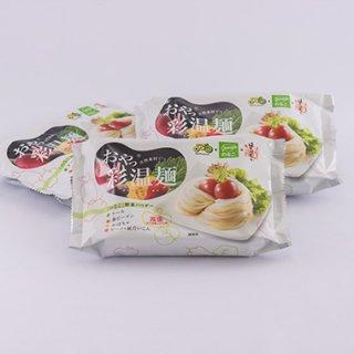おやっ彩温麺(おやっさいうーめん)