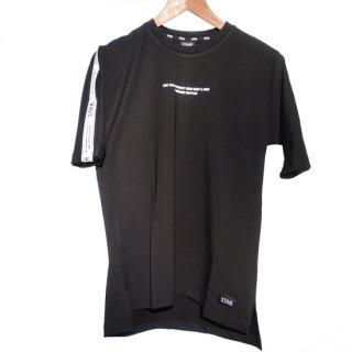 STARオリジナルTシャツ