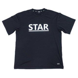 STARオリジナルTシャツ Ver2