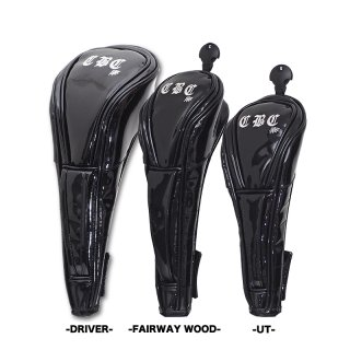 HEAD COVER SET