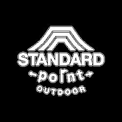 STANDARD point outdoor | 山梨県富士河口湖町のキャンプ用品・アウトドアセレクトショップ
