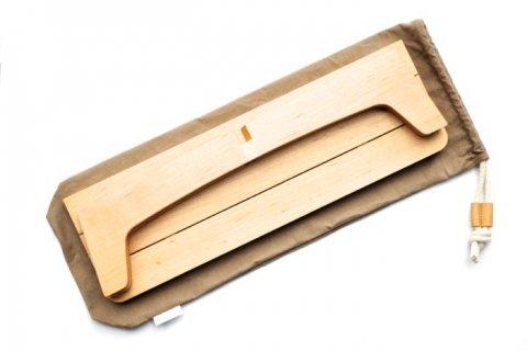 DAIS(ダイス) Table Pouch(テーブルポーチ)