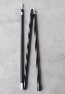 NORTHPOLE EXTENSION- ノースポール エクステンション200cm-248cm