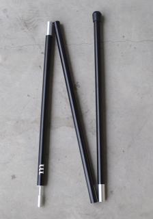 NORTHPOLE EXTENSION SHORT- ノースポール エクステンション ショート155cm-185cm